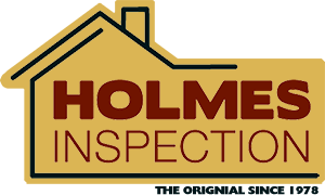 Holmes Inspection Service
